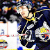 Barrie Colt 2015 #NHL Draft Prospects: Rasmus Andersson. (@RalleA) #OHL