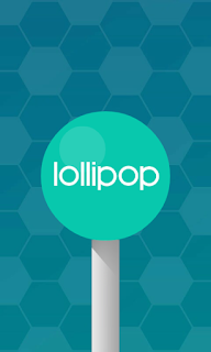 Custom ROM Lollipop Andromax C3