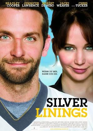 http://2.bp.blogspot.com/-RG9IXdu65NU/VLQ__c2s73I/AAAAAAAAHAA/Us-TKlsO6GY/s420/Silver%2BLinings%2BPlaybook%2B2012.jpg