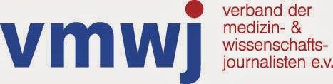 Mitglied im VMWJ e.V.