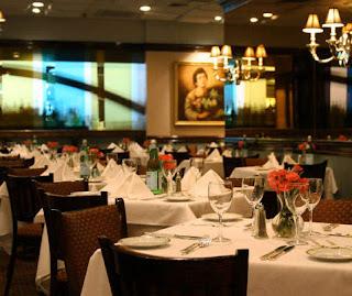 Restoran+%28arnoristorante%29 Tujuan Utama Restoran