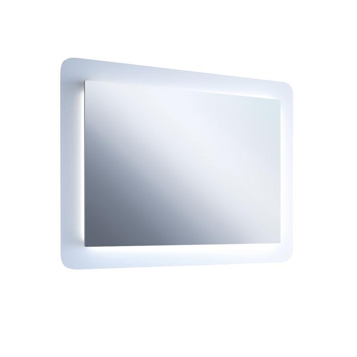 Espejos para el ba o tu cocina y ba o for Espejo de aumento para bano