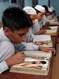 Media Strategi Metode Pembelajaran Pendidikan Agama Islam