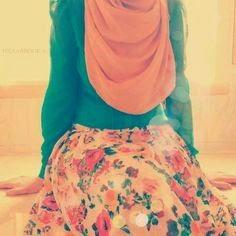 floral-hijab
