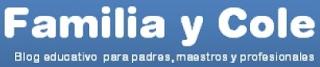 http://familiaycole.com/
