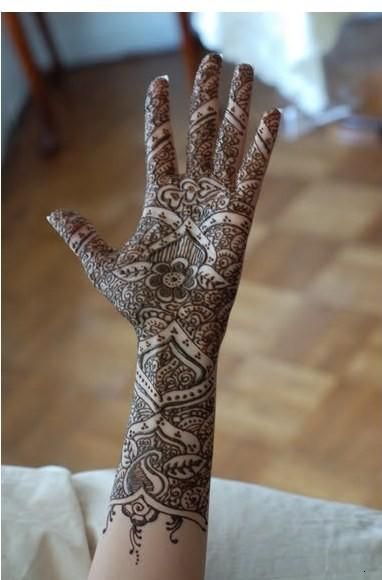 pakistani mehndi designs wedding cakes henna tattoos designs mehndi henna designs latest bridal. Black Bedroom Furniture Sets. Home Design Ideas