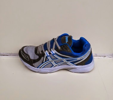 Sepatu Asic Gel Equation,jual  Asic Gel Equation, Beli Asic Gel Equation, sepatu Asic Gel Equation Terbaru  2014, Asic Gel Equation murah, Toko Online Asic Gel Equation, Sepatu Asic Gel Equation baru ,Grosir sepatu Asic Gel Equation,sepatu running, sepatu casual, Sepatu Online murah,  Sepatu kate