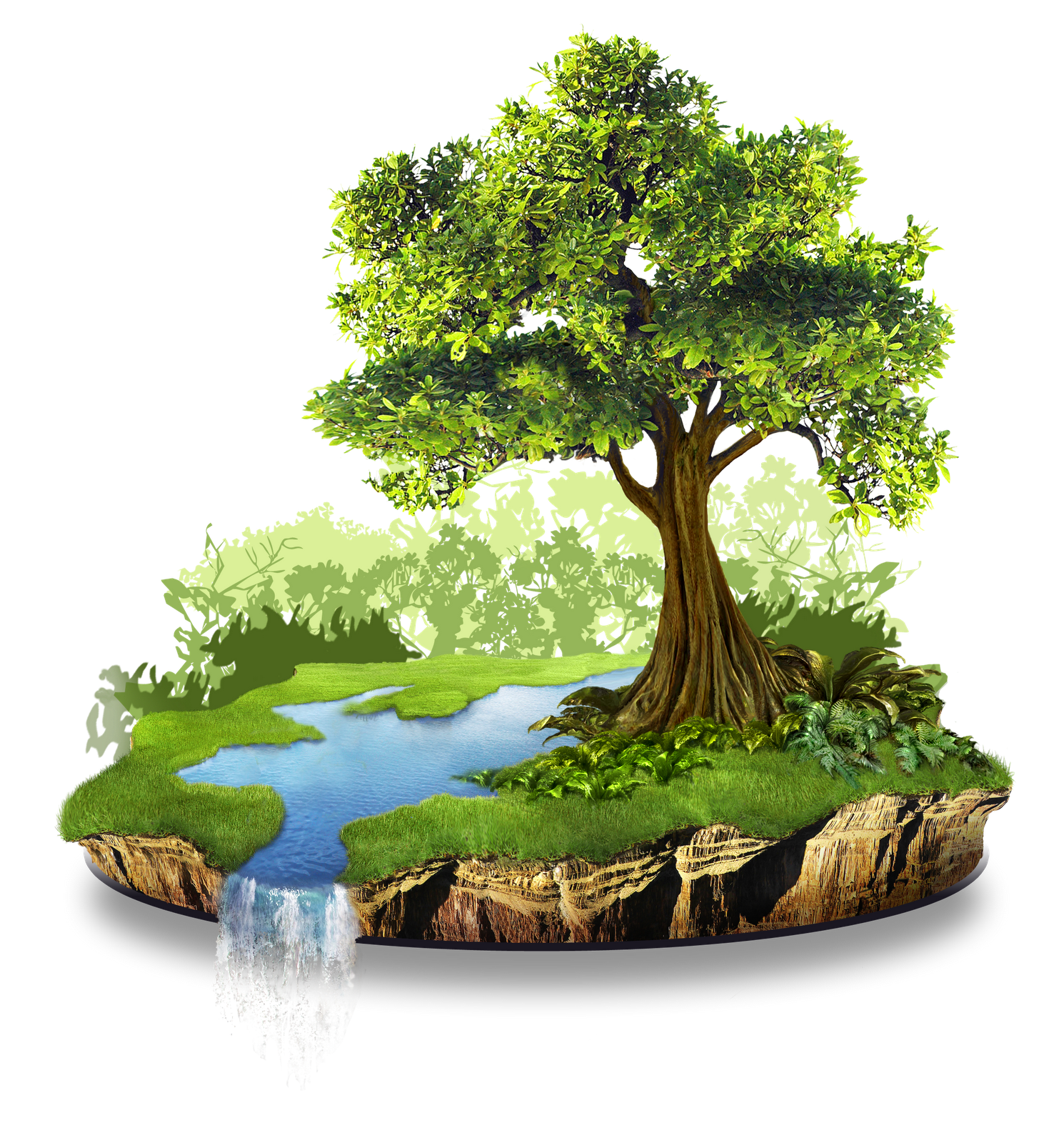 protection of nature essay Free essays on importance of nature protection in malayalam get help with your writing 1 through 30.