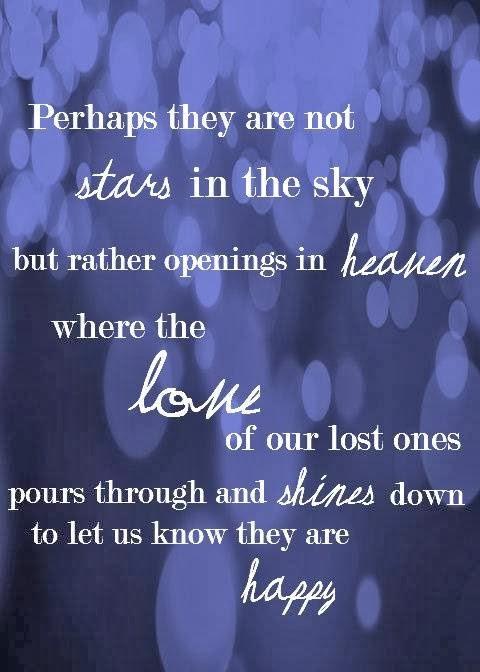 Encouragement And Sympathy Quotes QuotesGram