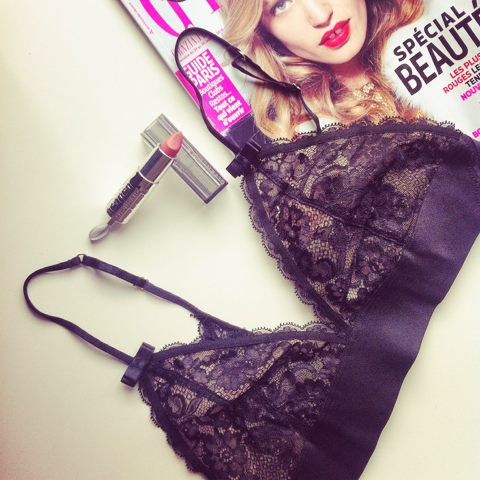 http://www.choupieandco.com/2014/11/obsession-lingerie.html