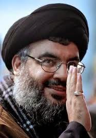 Hassan_Nasrallah.jpg