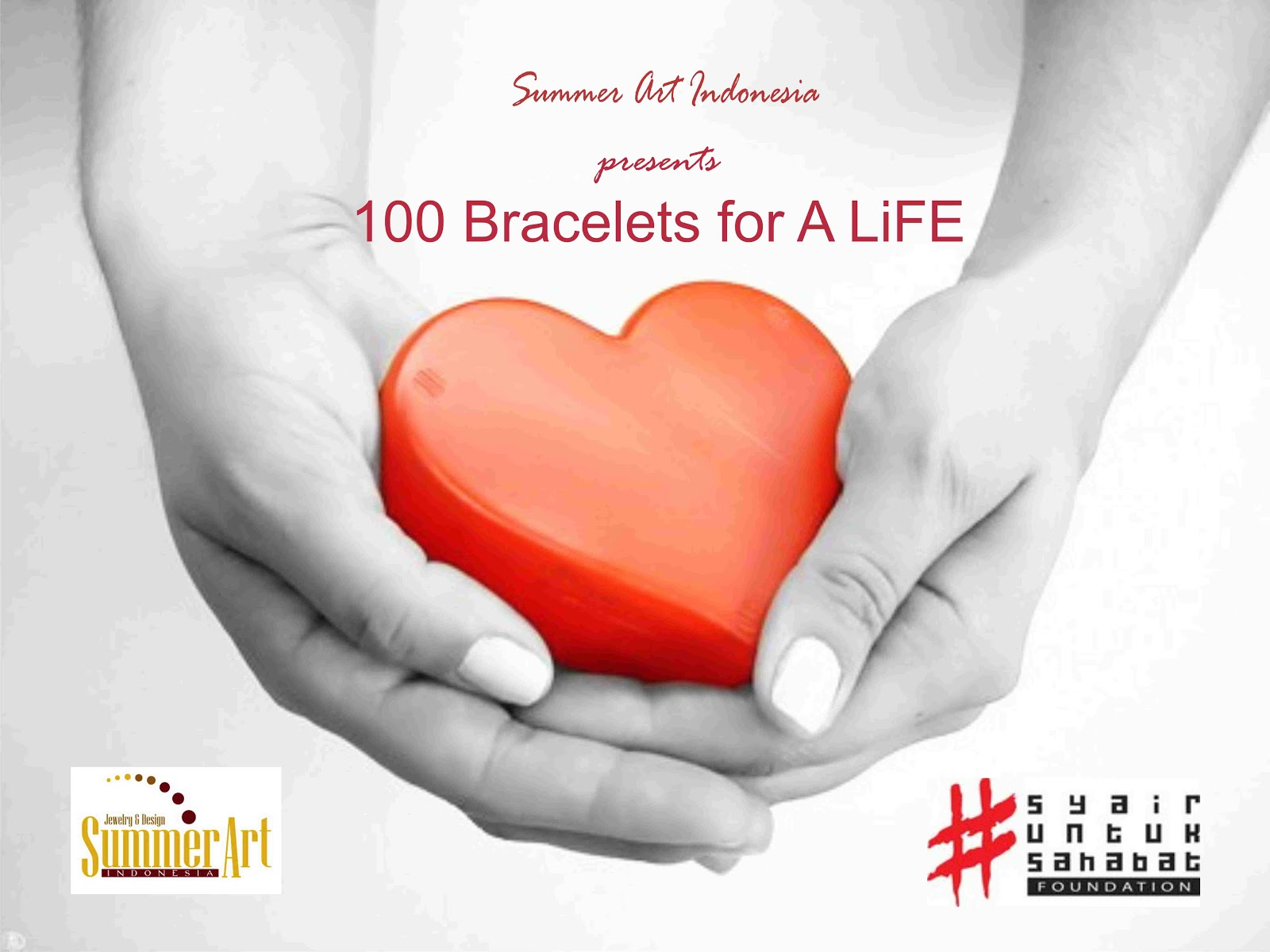 http://2.bp.blogspot.com/-RGJDmzUJZ8U/TnQbs2F_5AI/AAAAAAAAAXA/tPgz5hWeQaA/s1600/bracelet+for+a+life+2.jpg