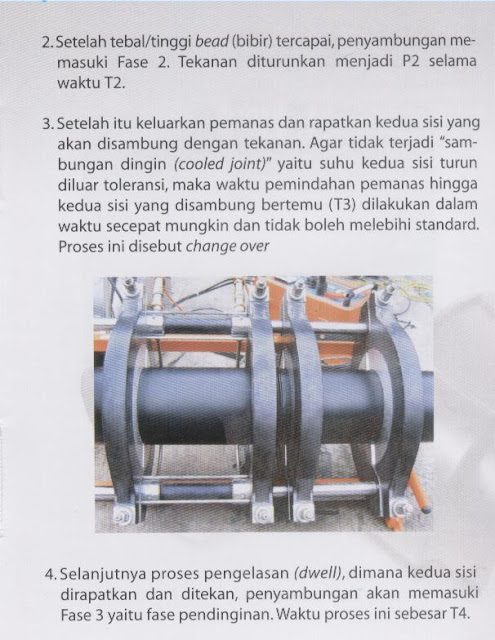 http://hdpeindonesia.wordpress.com/category/mesin-las-hdpe/