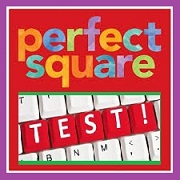 How-to-check-if-a-number-is-a-perfect-square