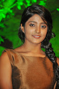 Ulka Gupta photos at Andhrapori audio-thumbnail-13