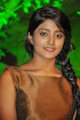 Ulka Gupta photos at Andhrapori audio-thumbnail-13
