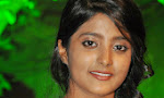 Ulka Gupta photos at Andhrapori audio-thumbnail