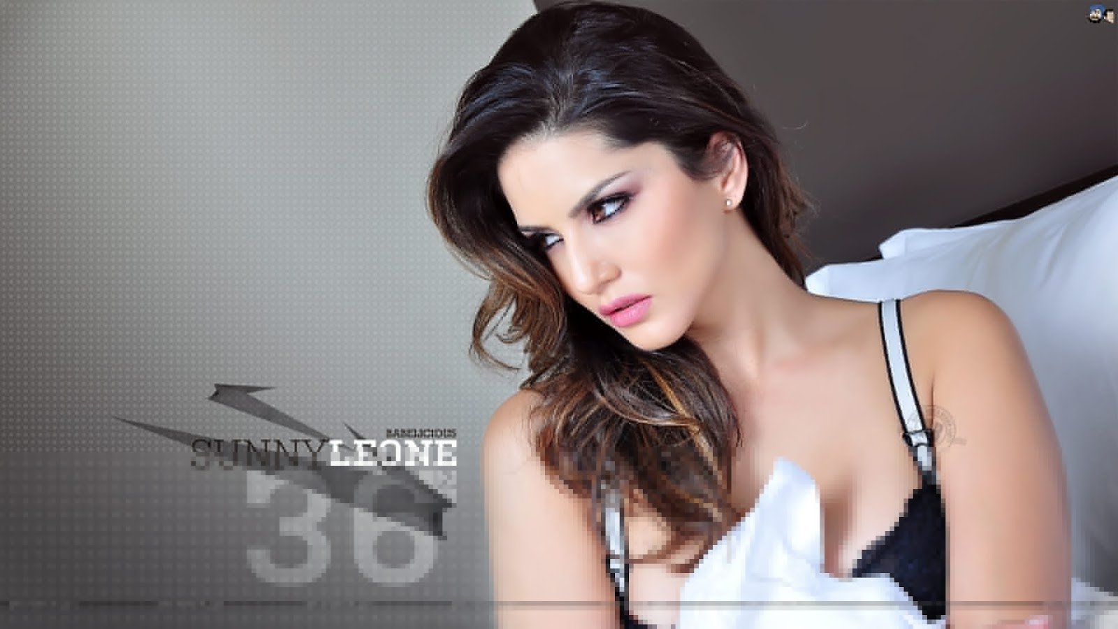sunny leone hd hot wallpaper - hd wallpapers new | asimbabalinks