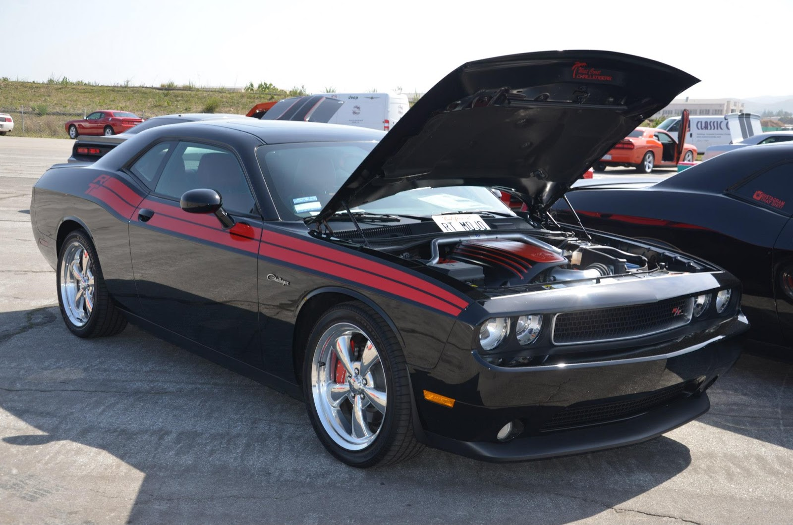 dodge challenger srt8 2016 release date price and specs. Black Bedroom Furniture Sets. Home Design Ideas