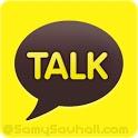 تطبيق Kakao Talk أفضل تطبيق للدردشة والمحادثات الصوتية للهواتف الذكية