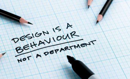 Dia do Designer