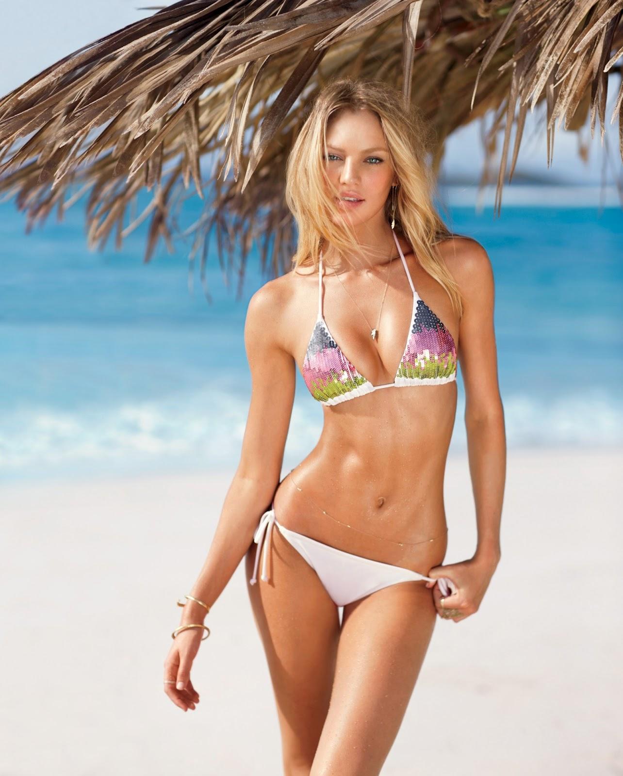 http://2.bp.blogspot.com/-RGNNqySujvE/T-tHppjZ7TI/AAAAAAAAGow/oacpFoFwJhU/s1600/candice_swanepoel_hot-bikini-wallpaper-naked+(5).jpg