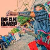 """Deak Harp """"Clarksdale Breakdown"""""""