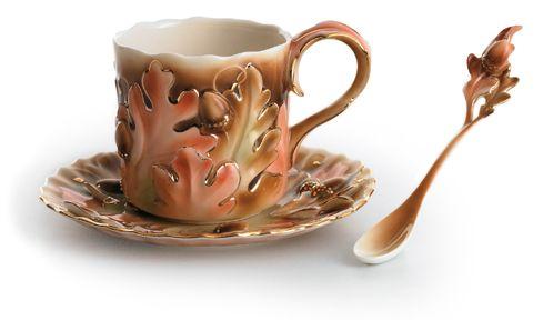 فناجين غير عاديه للقهوة والشاى Cup-design-020