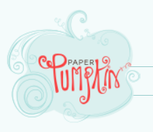 Paper Pumpkin Monthly Kit Program