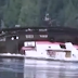 Τρομακτικό ατύχημα με ρυμουλκό- Συγκρούεται με πλοίο ανατρέπεται και παρασύρει στη θάλασσα το πλήρωμα [Βίντεο]