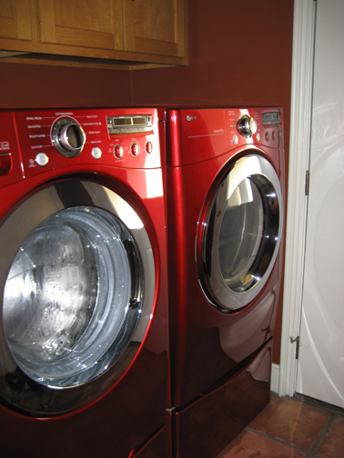 Cost Of New Dryer