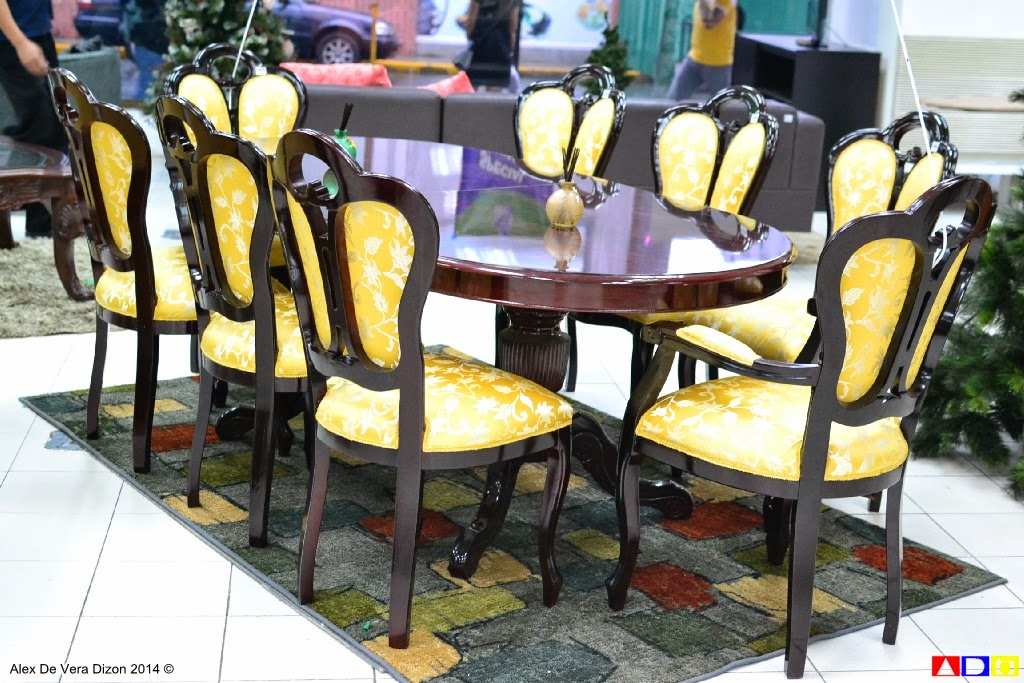 hmr opens all furniture store in mandaluyong recycle bin of a rh recyclebinofamiddlechild com