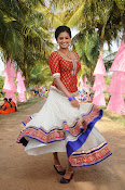 Priyamani Latest Photos Gallery-thumbnail-8