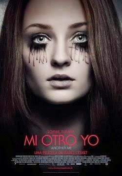 descargar Mi Otro Yo en Español Latino