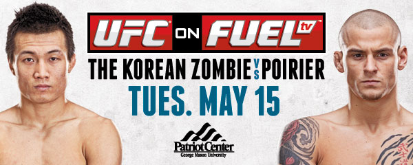 UFC+on+Fuel+TV+3.jpg