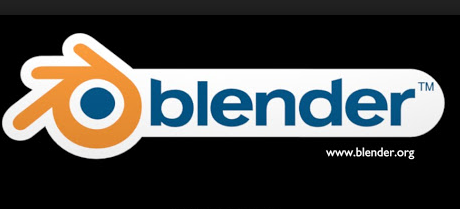 Blender 2.72 RC1 Free Download