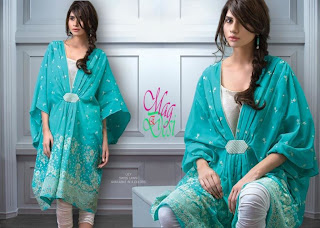 ... clothing party dresses salwar kameez saree shoes traditional clothing
