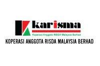 Koperasi Anggota RISDA Malaysia Berhad