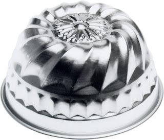 Mulaj Budinca, Preturi Forme Aluminiu, Modele de Tvai Copt, Accesorii Bucatarie, Cofetarie, Patiserie
