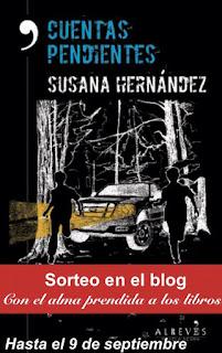 http://labibliotecademontse.blogspot.com.es/2015/08/sorteo-cuentas-pendientes-de-susana.html
