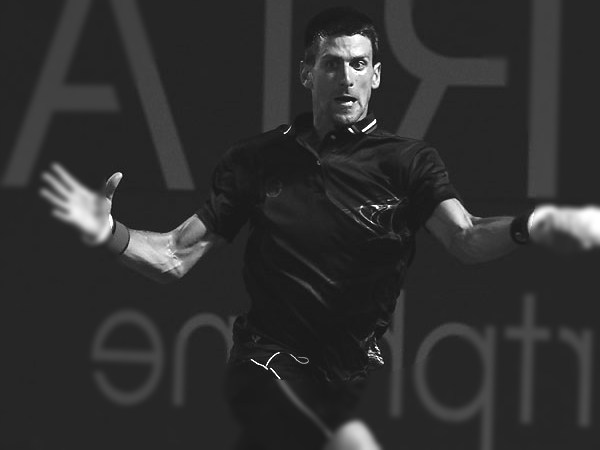 Watch Miami 2012 Final Live: Djokovic vs Murray