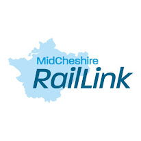 MID-CHESHIRE RAIL LINK CAMPAIGN