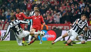 Juventus-Bayern-Monaco-champions-league-ritorno