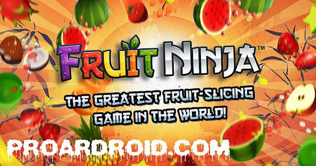 Fruit Ninja Free v2.6.8.490798 AFUYSYFD.jpg