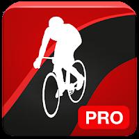 Download Runtastic Road Bike PRO apk