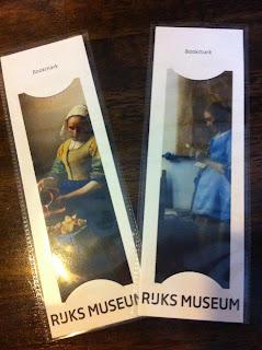 rijks museum amsterdam darcy