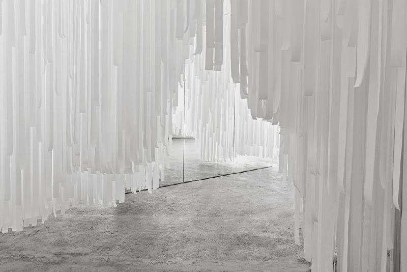 COS-Snarkitecture-installation-salone-mobile