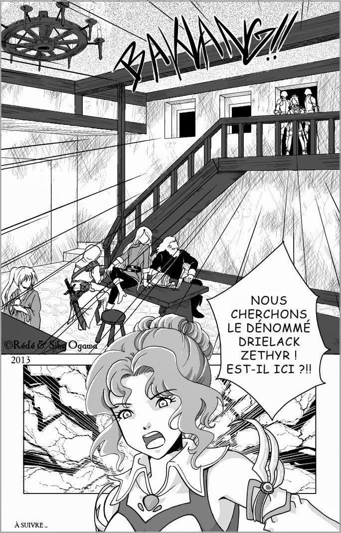 """""""Drielack Legend"""", notre manga!  Drielackchapitre+01p021"""