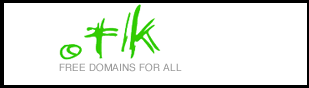Free Domain Name Registrars for Registering a Free Domain Name