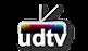 Últimas da TV - Audiência , Notícias da TV e Famosos